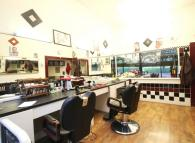 property to rent in Seven Sisters Road, Tottenham, N15
