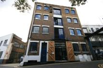 Commercial Property to rent in Plough Yard