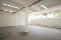 Commercial Property to rent in Pritchards Road, London