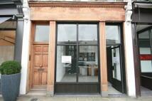 property to rent in Penton Street, Angel, London
