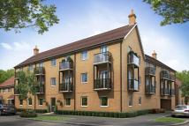 2 bed new Apartment in 65 Skye Crescent...
