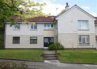 2 bed Apartment in Elphinstone Crescent...