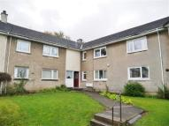 Apartment to rent in Wingate Drive...