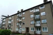 2 bedroom Apartment in Maxwelton Avenue...