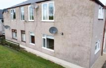 Apartment to rent in Montford Avenue, GLASGOW