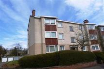 1 bed Apartment to rent in Quebec Drive...