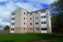 2 bedroom Apartment to rent in Loch Awe, EAST KILBRIDE