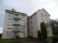 2 bed Apartment in Wardlaw Crescent...