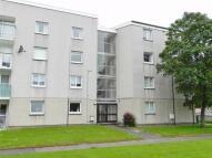Glen Tennet Apartment to rent