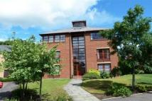 Apartment to rent in Lymekilns, EAST KILBRIDE