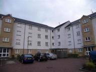 2 bedroom Apartment to rent in Gullion Park...
