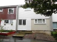 3 bed Terraced property in Cedar Drive...