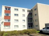 2 bed Apartment in Mallard Crescent...