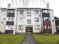 2 bed Apartment in Dunblane Drive...