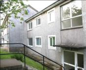 2 bed Apartment to rent in Bonnyton Drive, EAGLESHAM