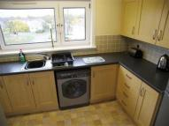 1 bed Apartment to rent in Glen More, EAST KILBRIDE