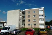 2 bed Apartment in Warwick, EAST KILBRIDE