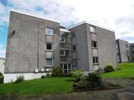 Apartment to rent in Clutha Place...