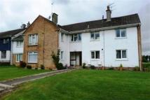Apartment to rent in Kelvin Drive...