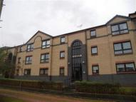 2 bed Apartment to rent in Kirkton Gate...