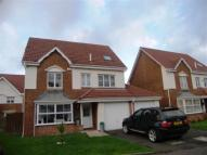 6 bedroom Detached property to rent in Strathallan Avenue...