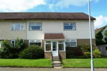 Apartment to rent in Threshold, EAST KILBRIDE