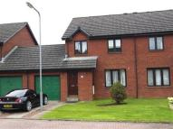 property to rent in Ambleside, EAST KILBRIDE