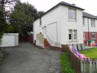 3 bed Apartment in Maxwell Drive...