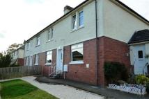 2 bed Apartment to rent in Harrington Road...