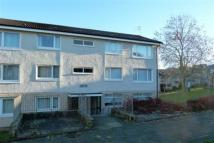 1 bedroom Apartment in Mauchline, EAST KILBRIDE