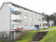 2 bedroom Apartment to rent in Russell Place...