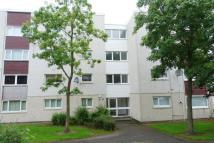 1 bed Apartment to rent in Mallard Crescent...