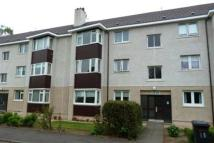 2 bedroom Apartment to rent in Elgin Avenue...