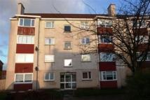 Apartment to rent in Tummell Green...