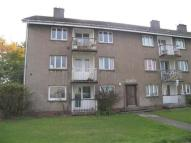 2 bed Apartment in Geddes Hill...