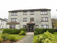 2 bed Apartment in Burnwood Court...