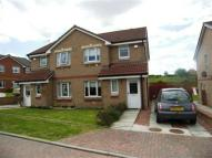 3 bed semi detached house to rent in Bowling Green Grove...