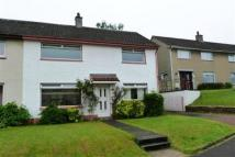 Dale Avenue semi detached house to rent