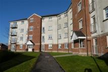 Apartment to rent in Stewartfield Gardens...
