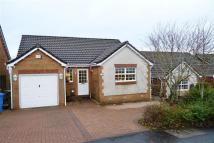 4 bedroom Detached home to rent in Strathnairn Avenue...