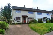 3 bedroom semi detached house in Dale Avenue...