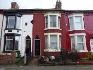 3 bedroom Terraced home to rent in Downing Road, Bootle, L20
