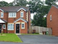3 bedroom semi detached property to rent in Polinda Gardens...