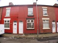 2 bed Terraced house to rent in Chesterton Street...