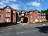 2 bed Flat to rent in Woodholme Court, Gatacre...
