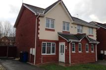 3 bedroom semi detached property to rent in Kingswood, Liverpool, L36