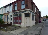 Commercial Property to rent in Ruskin Street, Walton...