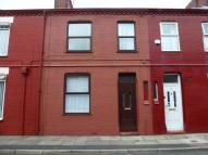 Terraced property in Lunt Road, Bootle...