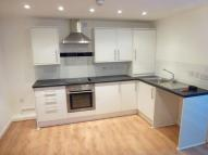 Apartment to rent in Roxburgh Street, Bootle...