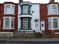 3 bedroom Terraced house in Clare Road, Bootle...